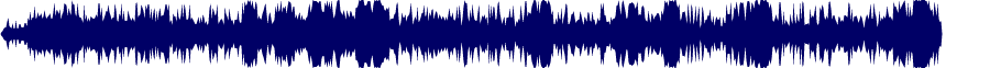 waveform of track #51722