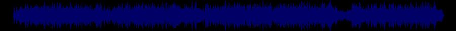waveform of track #51723