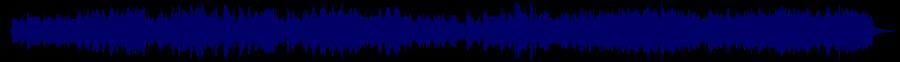 waveform of track #51730
