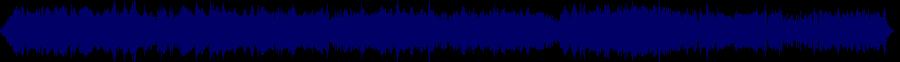waveform of track #51731