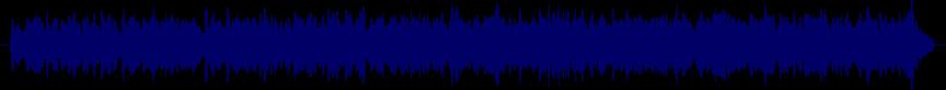 waveform of track #51744