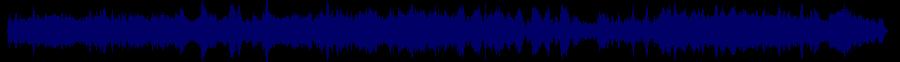 waveform of track #51750