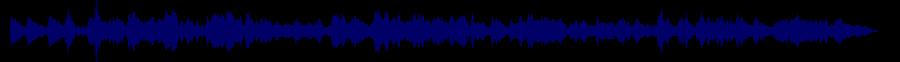 waveform of track #51752