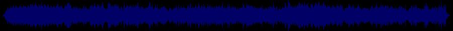 waveform of track #51757