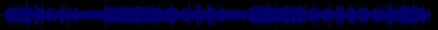 waveform of track #51762