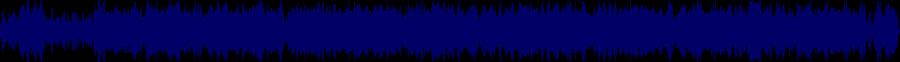 waveform of track #51763