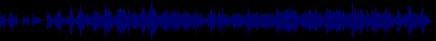 waveform of track #51765