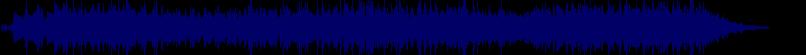 waveform of track #51766