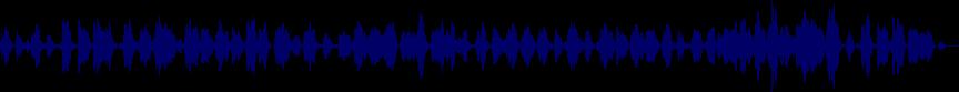 waveform of track #51769