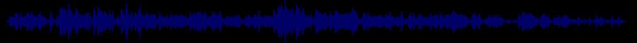 waveform of track #51771