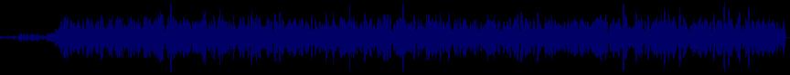 waveform of track #51773