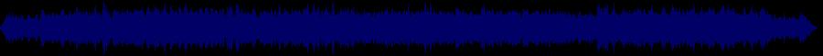 waveform of track #51774