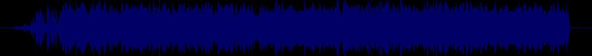waveform of track #51779