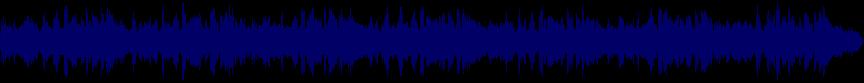 waveform of track #51783