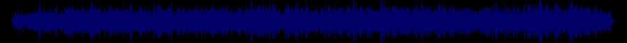 waveform of track #51785