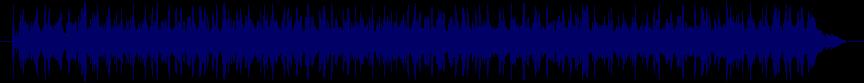 waveform of track #51790