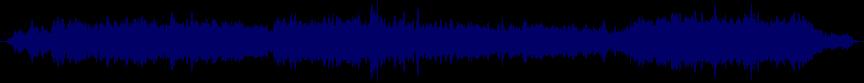 waveform of track #51797
