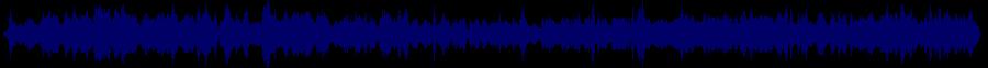 waveform of track #51800