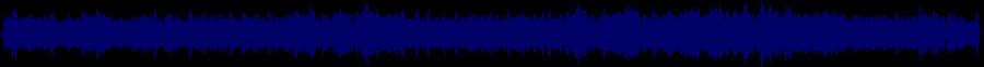 waveform of track #51801