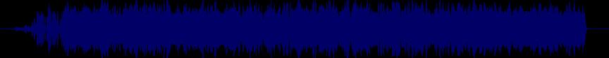 waveform of track #51813