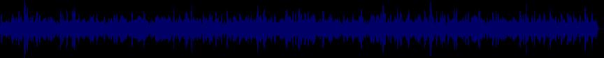 waveform of track #51830