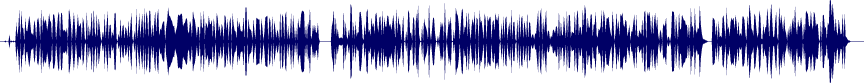 waveform of track #51831