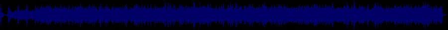 waveform of track #51836