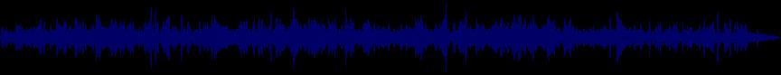 waveform of track #51846