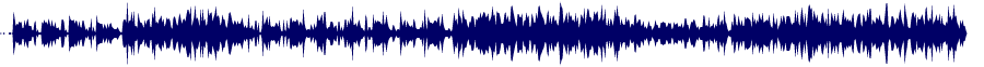 waveform of track #51847