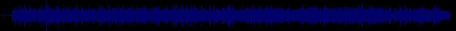 waveform of track #51849
