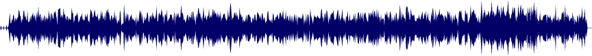 waveform of track #51850