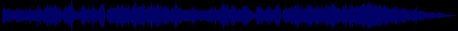 waveform of track #51851