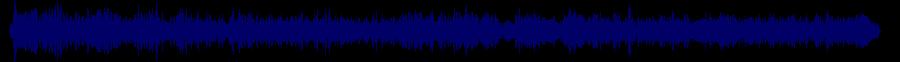 waveform of track #51852