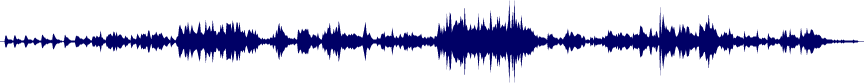 waveform of track #51855
