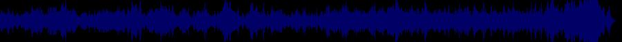 waveform of track #51858