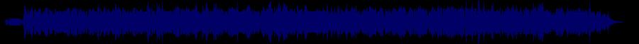 waveform of track #51859