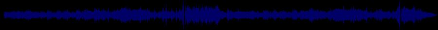 waveform of track #51862