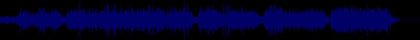 waveform of track #51866