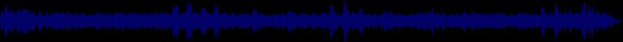 waveform of track #51867