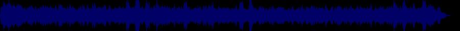 waveform of track #51878