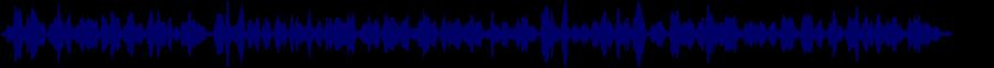 waveform of track #51888