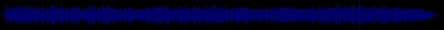 waveform of track #51889