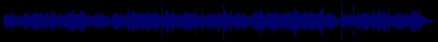 waveform of track #51891