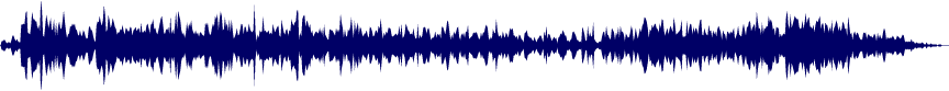 waveform of track #51906