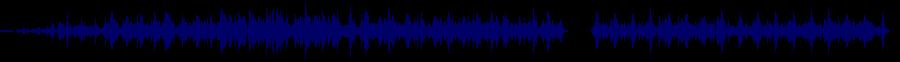 waveform of track #51909