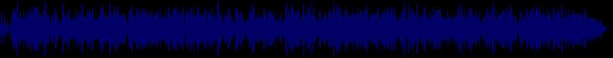 waveform of track #51912