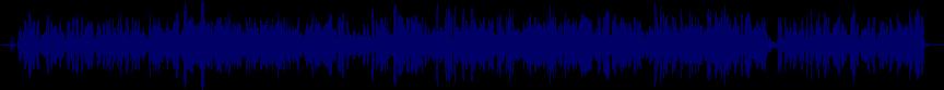 waveform of track #51913