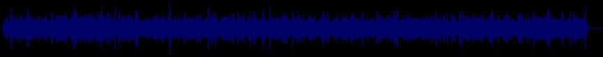 waveform of track #51917