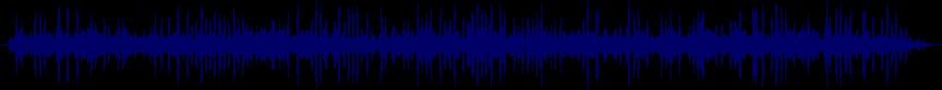 waveform of track #51918