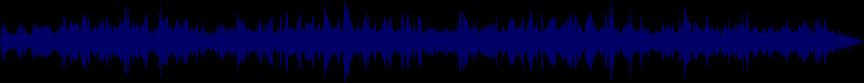 waveform of track #51924
